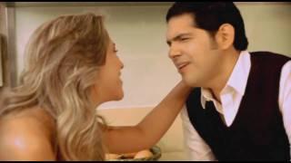 Amigos Especiales (Trailer) - Peter Manjarrés & Sergio Luis Rodriguez