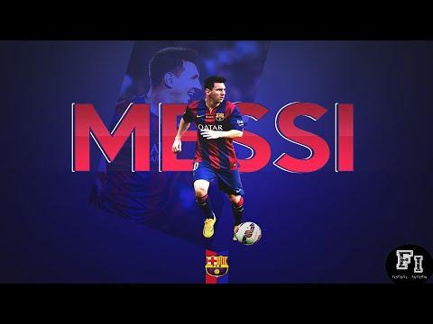 TOP Goles FC Barcelona  Fotbal intern