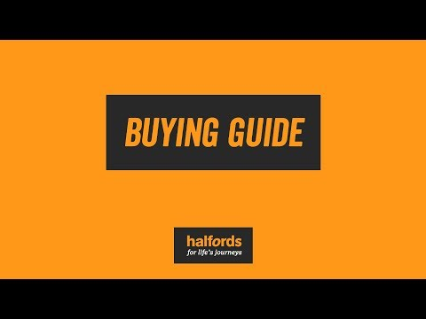 Car Speakers Buying Guide  | Halfords UK
