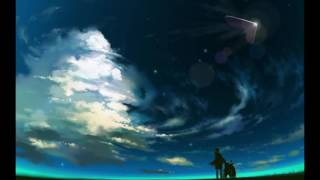 Nightcore - Love Like Rockets