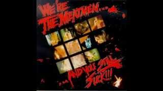 The Meatmen - We
