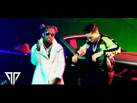 bryant-myers,paulo-londra,lary-over,50cent,farruko,bad-bunnyestrenos-reggaeton-&-trap-17-dic.-2017