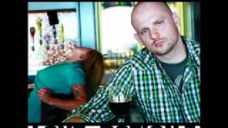 Video Mac Lethal - Pass The Ammo download MP3, 3GP, MP4, WEBM, AVI, FLV September 2017