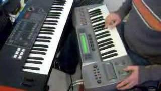 Hilal demo 5 2017 Video