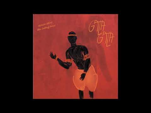 Download Ngalah Oreyo - GALA GALA (Max Doblhoff Remix)