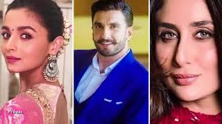 Karan Johar Will Make Film On Dara Shikoh And Aurangzeb - Bollywood Gossip 2018