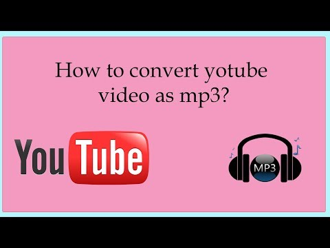 how-to-convert-youtube-video-to-mp3