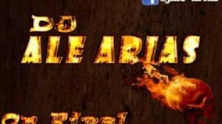 JOSE DE RICO FT HENRY MENDEZ (130 bpm) - RAYOS DE SOL - Dj Ale Arias.wmv