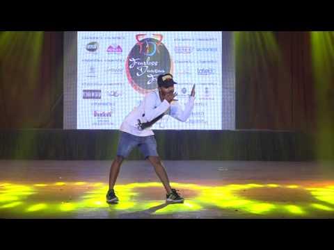 Aankhon Ki Gustakhiyan | Hum Dil De Chuke Sanam | Hitesh Bhavsar | X-treme Dance Institute
