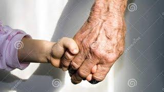 dúo guardabarranco mi abuela