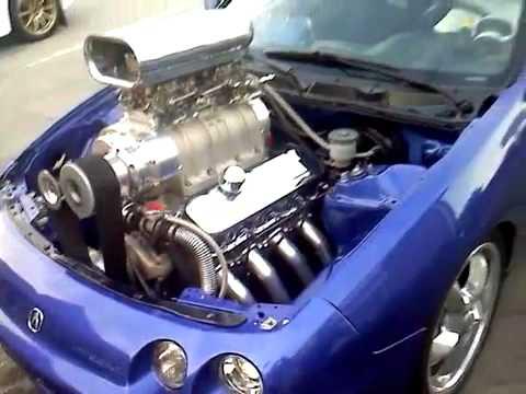 Hqdefault on 2011 Acura Integra