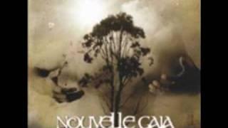 Nouvelle Gaia - Agonia
