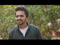 Bulleya cover by Sumit ft. Prasad Jadhav & Prasad Shinde (Bollywood coveɾs)