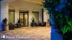 Renaissance Boca Raton Hotel - Hotels in Boca Raton near Deerfield Beach, FL