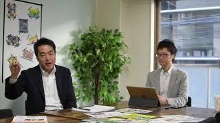 ウェブサイトはこちらからご覧になれます https://omoshiro-honpo-web.c...