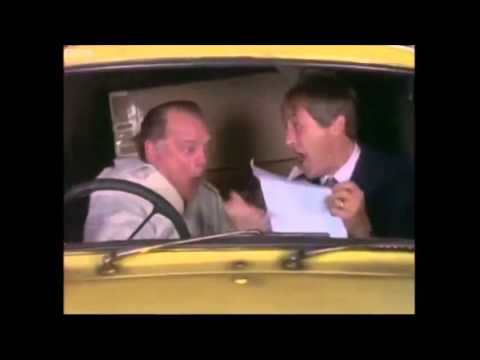 Del Boy and Rodney are millionaires
