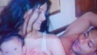 Repeat youtube video Salman Aishwarya's BEDROOM pictures LEAKED