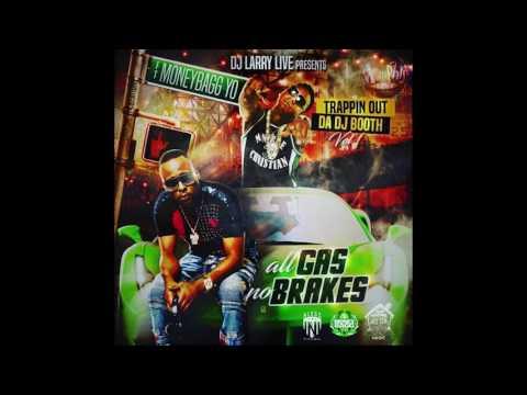 "Moneybagg Yo ""Situation"" #AllGasNoBrakes @Moneybaggyo"