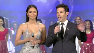 Video Miss World 2016 Live Final Part 1 download MP3, 3GP, MP4, WEBM, AVI, FLV Agustus 2018