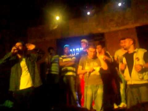 DUMANYAK SANSAR FİRAR DUNGEON BAR.mp4