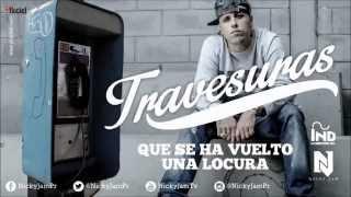 (20/04/2014) Top 10 - Música Nacional Radio en Colombia
