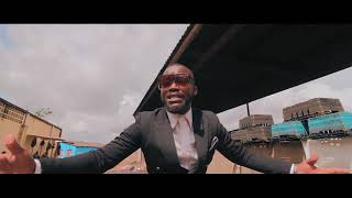 Chifundo Wonder Working God Official Video