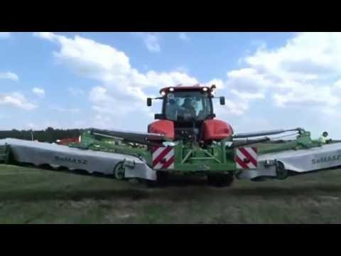 smart farming technology, most amazing agriculture equipment in the world, Life Hacks