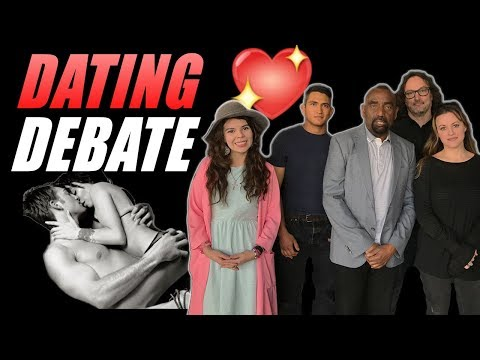 Millionaire matchmaker sets up wealthy singles reveals what it takes to bag of her high profile clie from YouTube · Duration:  1 minutes 30 seconds