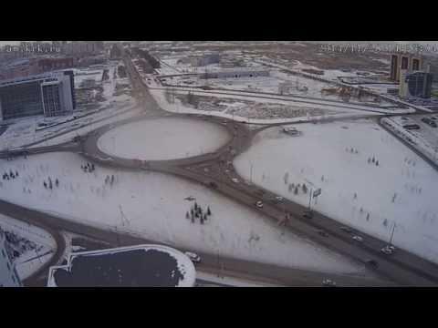 Красноярск главная :: Орион телеком