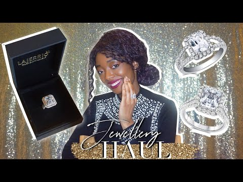 lajerrio-affordable-luxury-ring-review