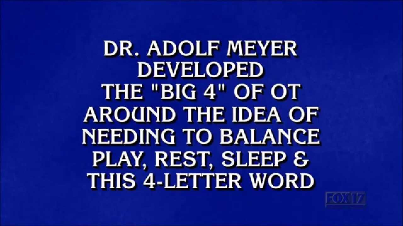 jeopardy questions and answers pdf