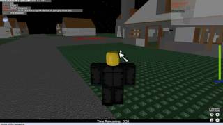 Roblox fight 4 life walkthough