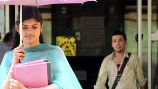 user busy a paramedical love story malayalam short film