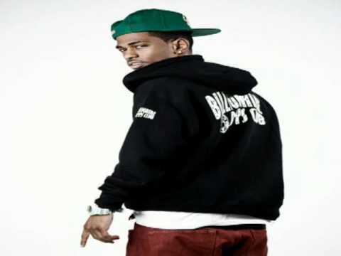 Big Sean – What U Doin? (Bullshitting) Lyrics | Genius Lyrics