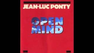 Jean-Luc Ponty - Modern Times Blues