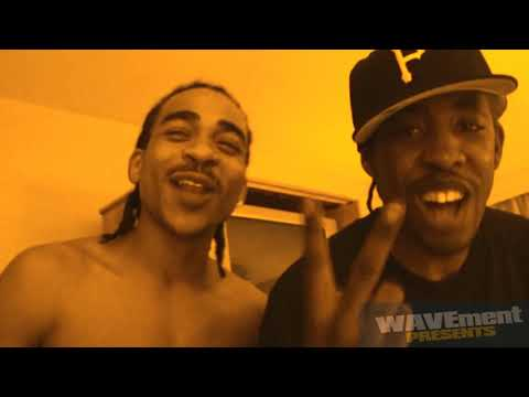 Max B – Lord Is Tryna Tell Me Something 2019 (Official Video)