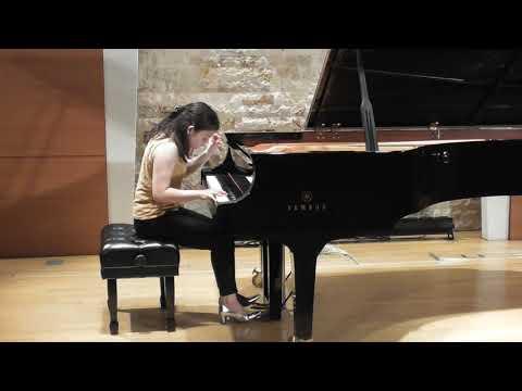 Beethoven Piano Sonata No 3 Op 2 3  C major