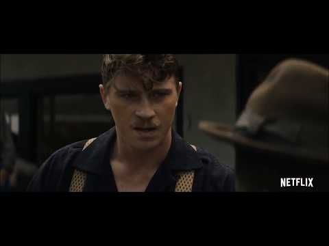 Mudbound (2017) | TRAILER