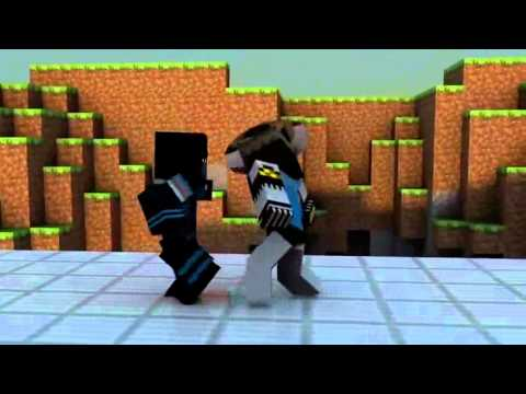 Mortal Kombat Kreate A Fighter: Herobrine (Minecraft) from YouTube · Duration:  3 minutes 5 seconds