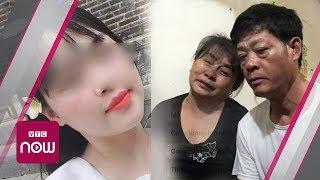 Nhiều người lao động Việt Nam mất liên lạc ở Anh | Tin tức Việt Nam mới nhất | TT24h
