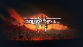 Down to Hell - Idzim do piekła