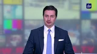 الأردن: بدء العمل بقانون الدفاع لمواجهة كورونا 17/3/2020
