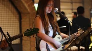 Download lagu Ada Yang Hilang Ipang Lazuardi COVER SILVIA NICKY MP3