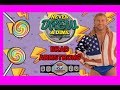 WCW US Title Match: Konnan (c) v Brad Armstrong 1996/02/18
