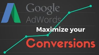 How to Get More Conversions in Google AdWords - The Paid Search Podcast