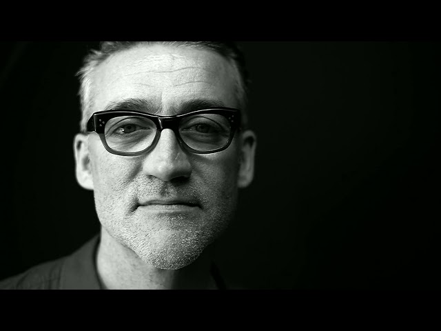 Thomas, Künstler  | Menschen wie du und ich