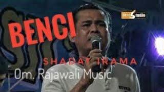 """Download Mp3 Om. """" Rajawali Music """" Palembang"""