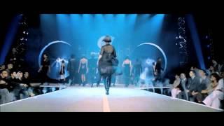 Fashion Ka Hai Yeh Jalwa   Fashion 1080p   YouTube