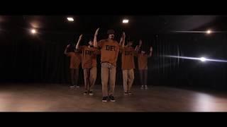 Tu Mile... Dil Khile... Aur Jeene Ko Kya Chahiye..........❤ | Dance Choreography By Vipul | PUNE