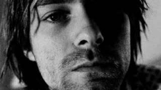 Steve Fisk & Benjamin Gibbard - Overture (HQ audio)